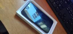 iPhone 7 - 32GB - película de vidro