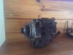 Bomba de pressão Ford cargo 2429 ano 2013