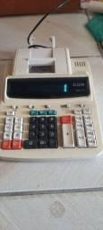 Calcula eletrônica