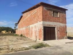Casa Duplex em Tabatinga-Maranguape