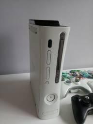 Xbox 360 Jasper 120gb
