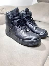 Tênis Nike Air Force High - Original