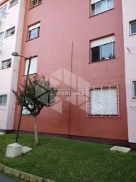 Apartamento para alugar com 2 dormitórios em , cod:I-031970