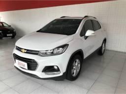 Título do anúncio: Chevrolet Tracker LT