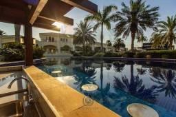 Casa 03 suítes Ocean Side - Torres RS