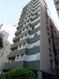 Apartamento à venda com 1 dormitórios em Centro, Porto alegre cod:1933