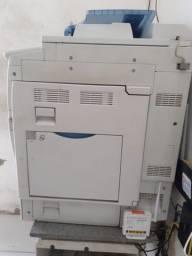 Impressora Ricoh Office c2051