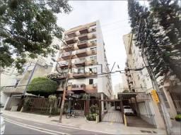 Apartamento para alugar com 2 dormitórios em Bom fim, Porto alegre cod:L03521