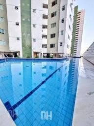 Título do anúncio: Apartamento com 4 dormitórios à venda, 200 m² por R$ 1.300.000 - Meridian - Teresina/PI