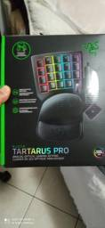 Teclado Razer Tartarus PRO