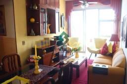 Apartamento à venda com 3 dormitórios em Méier, Rio de janeiro cod:C3917