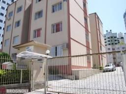 Apartamento para alugar com 2 dormitórios em Centro, Florianópolis cod:19631