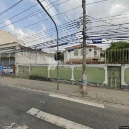 Casa à venda em Vaz lobo, Rio de janeiro cod:05e5c2a52b5