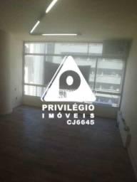 Título do anúncio: Sala à venda, Centro - RIO DE JANEIRO/RJ