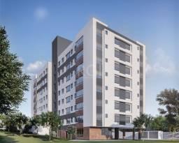 Apartamento à venda com 2 dormitórios em Passo da areia, Porto alegre cod:8067