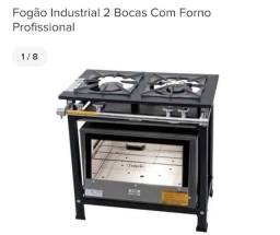 F9gao industrial