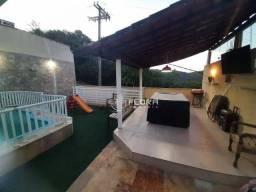 Casa com 2 dormitórios à venda, 120 m² por R$ 360.000 - Tribobó - São Gonçalo/RJ