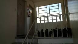 VENDO A.P 2 QUARTOS COM GARAGEM FECHADA ED.SAN RAFAEL 105.000.00 EM SANTO ANGELO RS