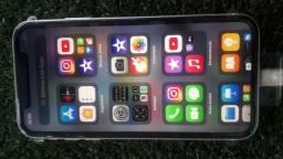 celular iPhone de