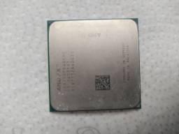 Processador AMD fx8350