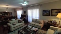 Apartamento para venda tem 284 metros quadrados com 4 quartos em Popular - Cuiabá - MT