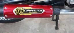 Descarga de moto competition