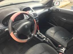 Vendo Peugeot 206 1.0 16V