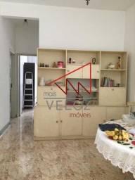 Apartamento em Botafogo 2 quartos com vaga na escritura I