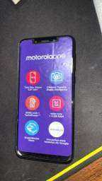 Motorola One **ótimo estado**