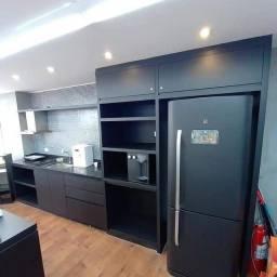 Envelopamento eletrodomésticos e móveis