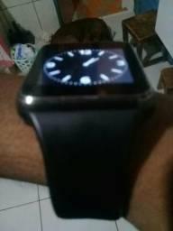 Relógio Inteligente U8