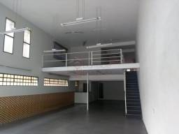 Loja comercial para alugar em Vila santa terezinha, Varzea paulista cod:L7973