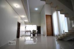 Casa de condomínio à venda com 4 dormitórios cod:5901