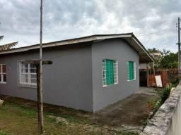 Alugo Casa - Fazenda da Armação - Governador Celso Ramos