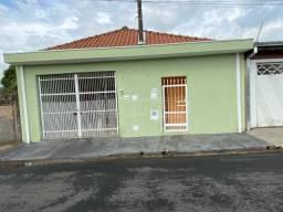 Casas de 1 dormitório(s) na Vila Brasília em São Carlos cod: 80443