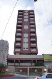 Apartamento com 3 dormitórios para alugar, 70 m² por r$ 1.200/mês - bacacheri - curitiba/p