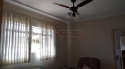 Casa à venda com 3 dormitórios em Jardim nova yorque, Aracatuba cod:V14201