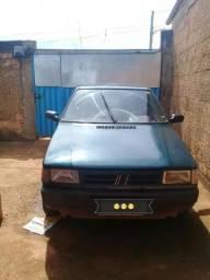Fiat uno ano 91 - 1991