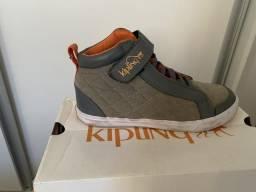 Tênis Kippling n 35/36