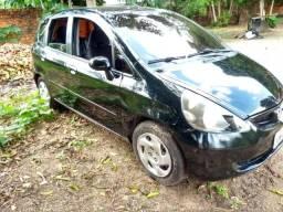 Honda FIT 1.4 2004 - 2004