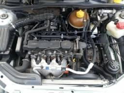 Chevrolet classic, leiam a descrição - 2011