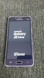 J2 prime dual 4g