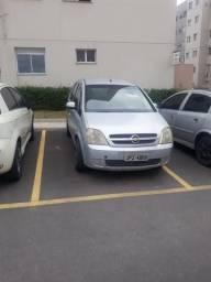 Carro para roça - 2005