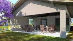 RS Condomínio Jardim dos Girassóis, 2 quartos com Varanda em Camaragibe