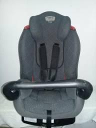 Cadeira para Auto (cadeirinha para carro) Matrix Evolution K De 0 a 25 kg - Burigotto