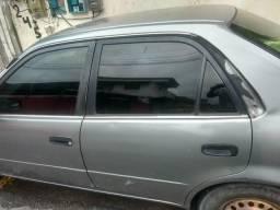 Vendo Corolla 2001 - 2001