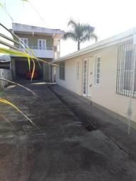 ALCA0319 Casa Residencial / Ingleses