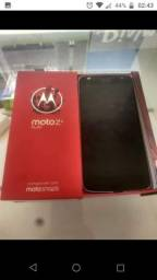 Moto Z2 Play 64GB 4RAM