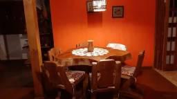 Casa em condomínio Marechal Floriano