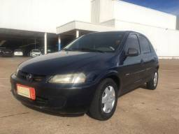 Gm - Chevrolet Celta Super 1.0 Ar Condicionado 4 Portas 2004/04 - 2004